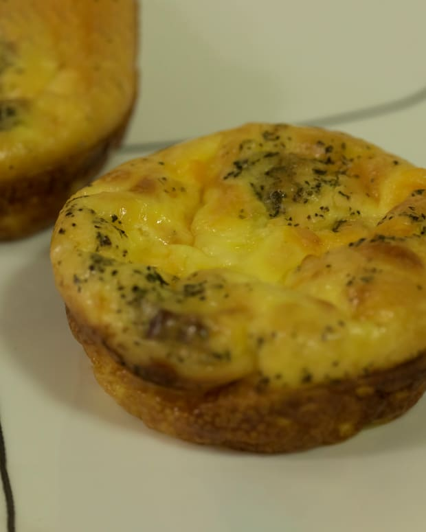 easy-crustless-mini-quiche