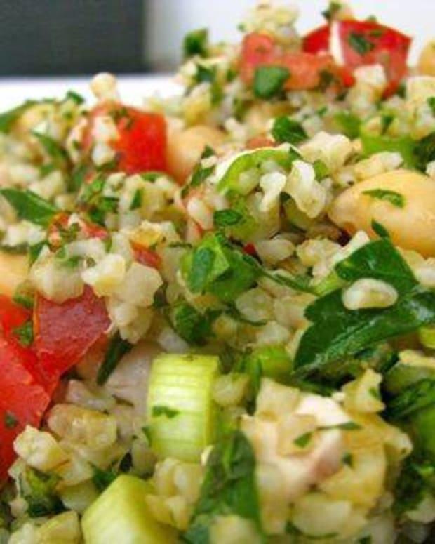 exploring-tabbouleh-the-lebanese-salad-of-xxx