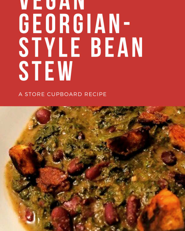 comforting-georgian-style-bean-stew-a-storecupboard-recipe