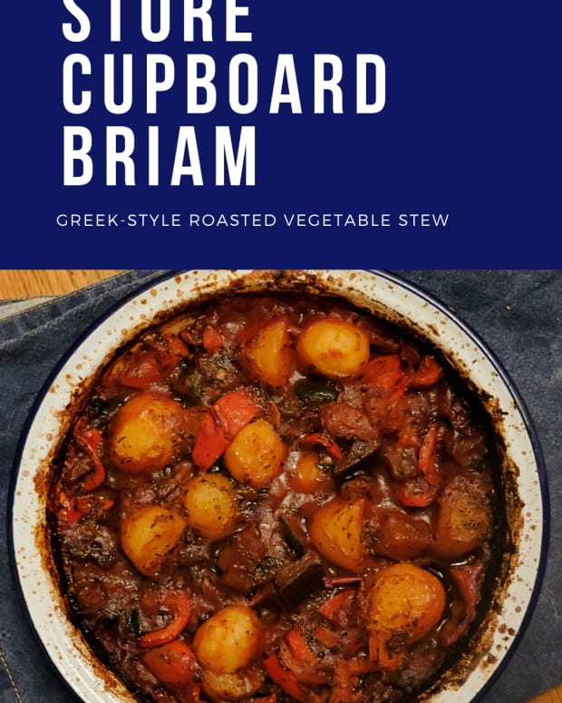 store-cupboard-briam-a-tasty-greek-roasted-vegetable-stew