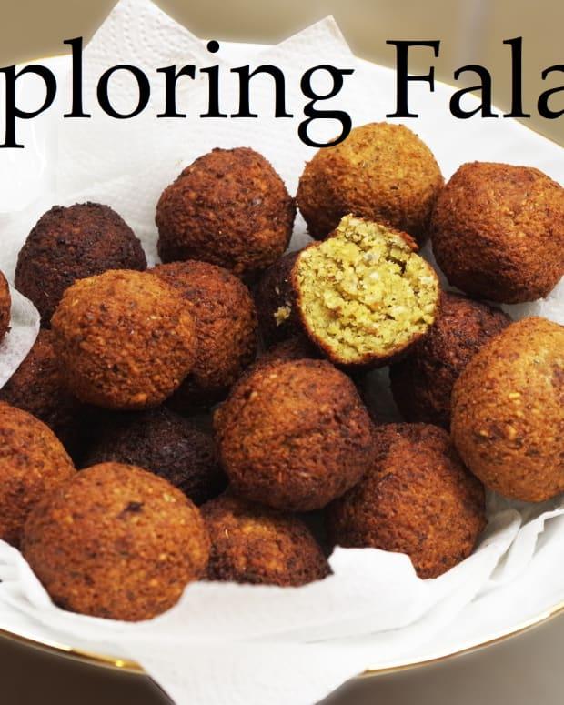 exploring-falafel