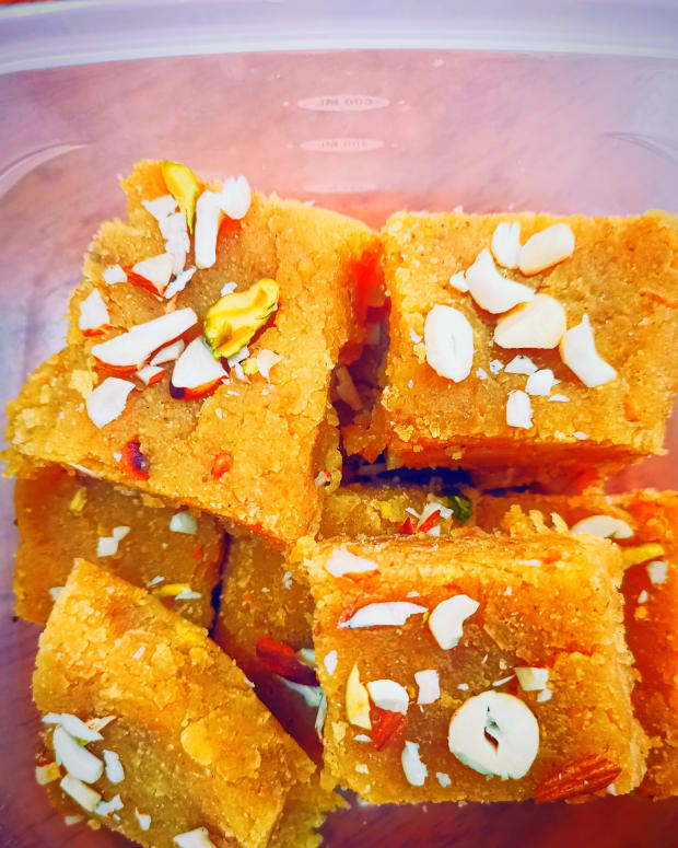 mohanthal-split-chickpeas-fudge-recipe