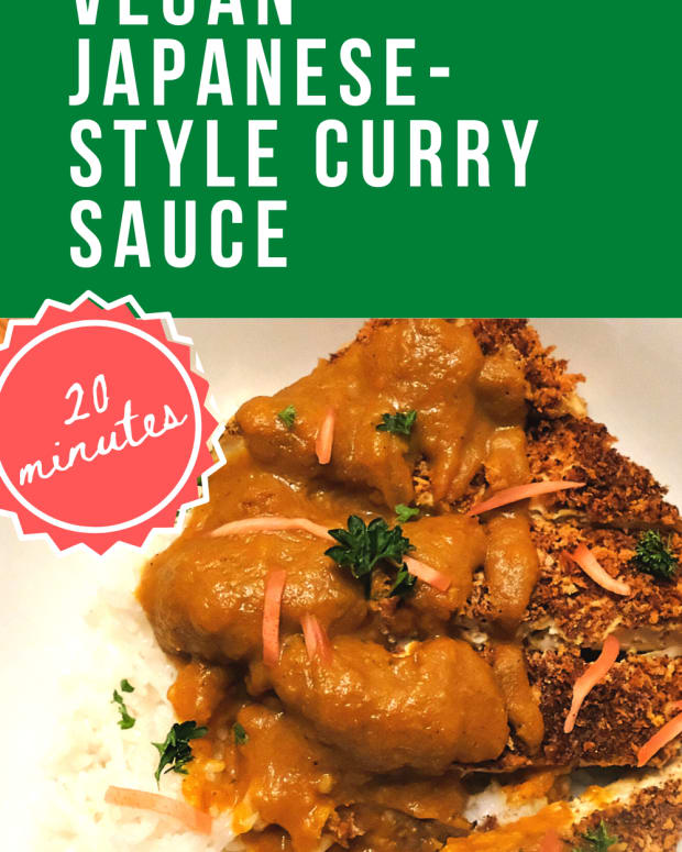 vegan-japanese-style-curry-sauce-recipe-ready-in-20-minutes