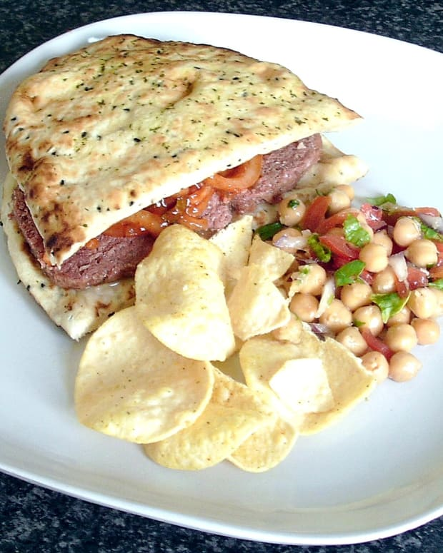 corned-beef-sandwiches