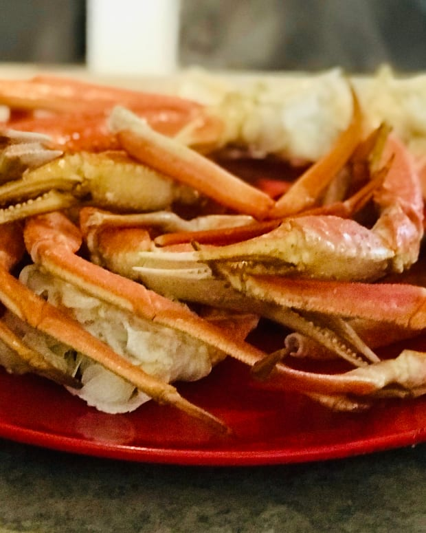how-to-cook-crab-legs
