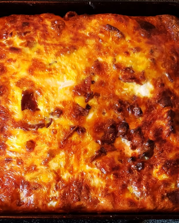 cheesy-egg-and-bacon-bake