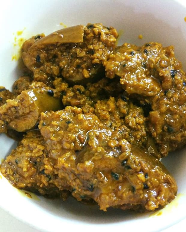 punjabi-aam-ka-achar-punjabi-mango-pickle-recipe