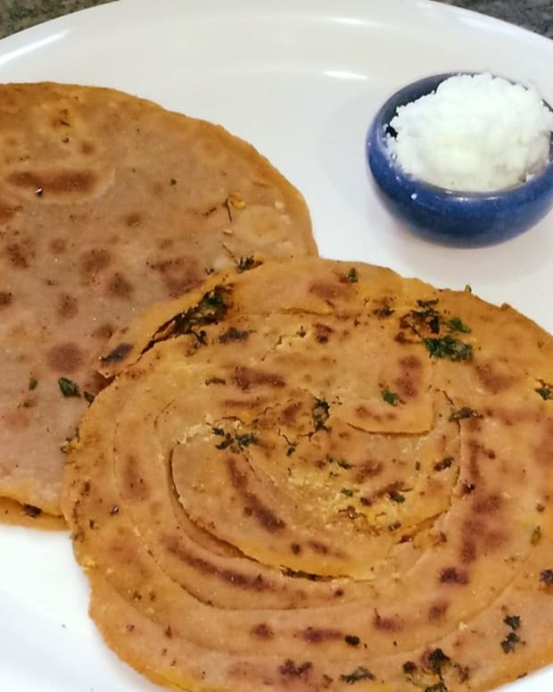 garlic-lachha-paratha-recipe-stuffed-garlic-paratha-recipe-2-ways-to-make-garlic-paratha