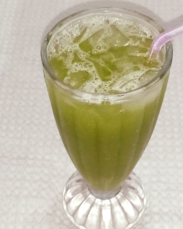 cucumber-cooler-recipe