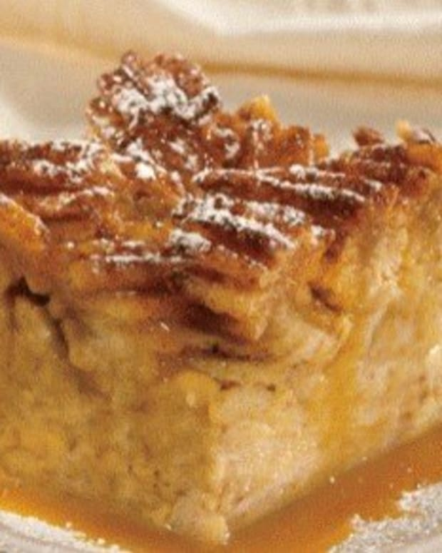 white-bread-pudding