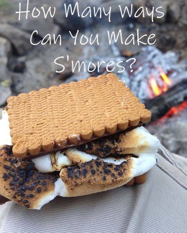 how-many-ways-can-you-make-smores