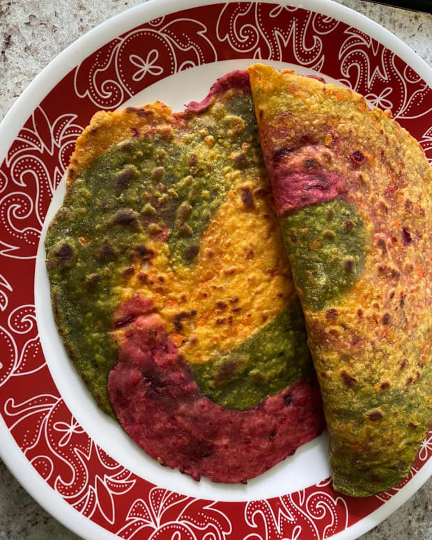 rainbow-chapati-indian-flat-bread