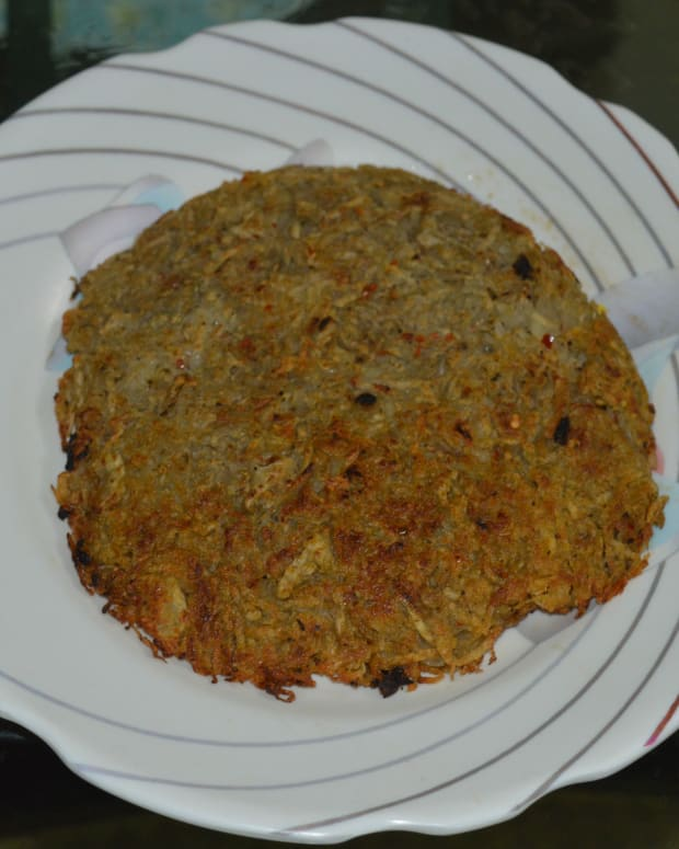 potato-rosti-recipe