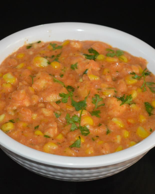 paneer-baby-corn-masala-curry-recipe
