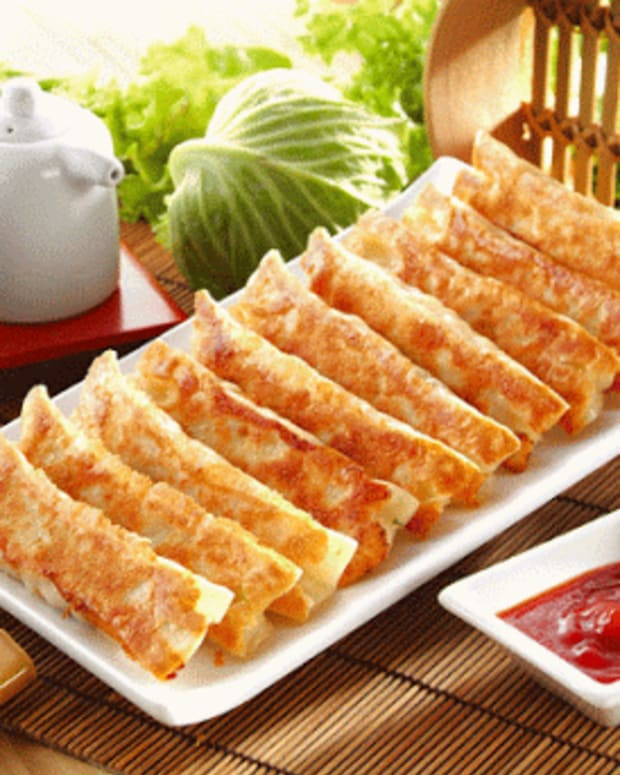 story-about-taiwanese-street-food-bao