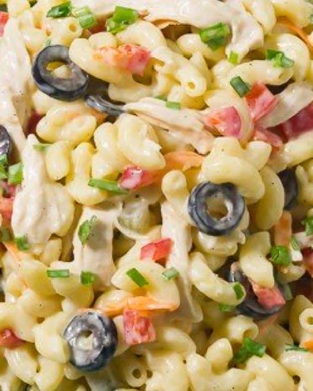 macaroni-salad-philippine-style