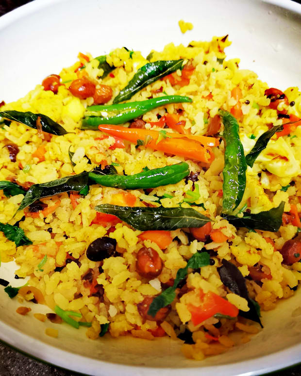 flattened-rice-recipe-poha