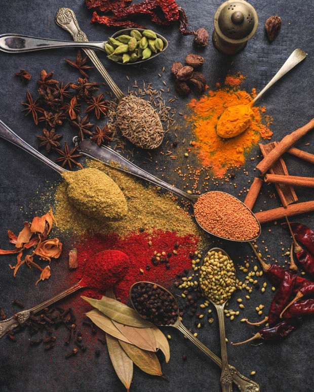5-combos-of-basic-spices-of-indian-cuisine