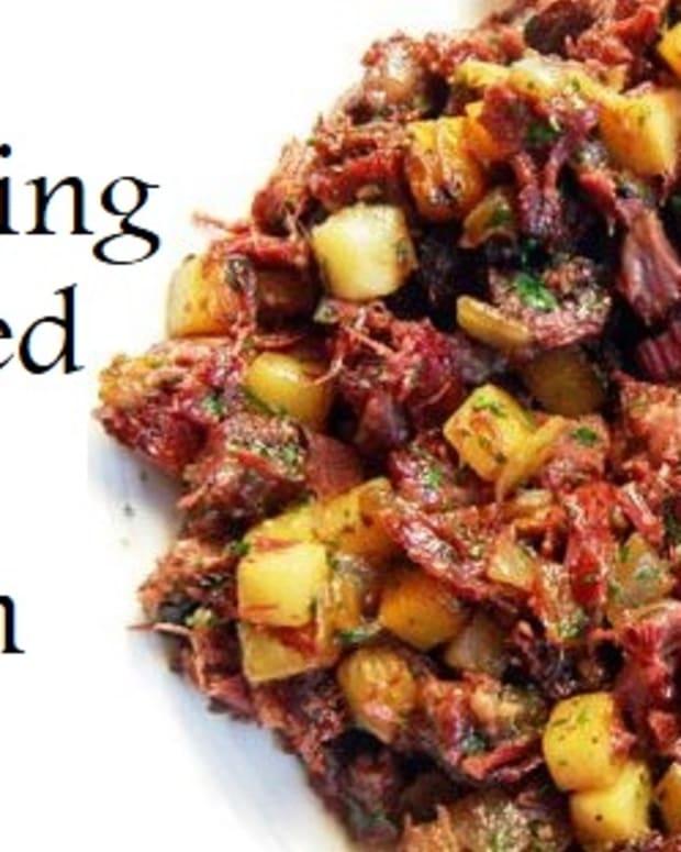 exploring-corned-beef-hash
