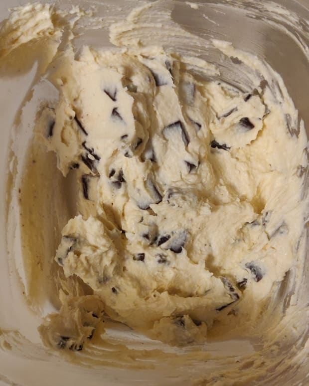 dirty-keto-cream-cheese-cookie-dough-recipe