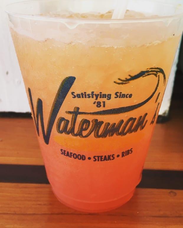 the-orange-crush-a-beach-classic