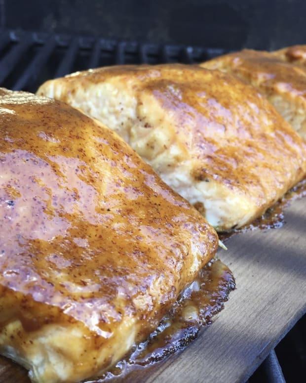 grilled-cedar-plank-salmon