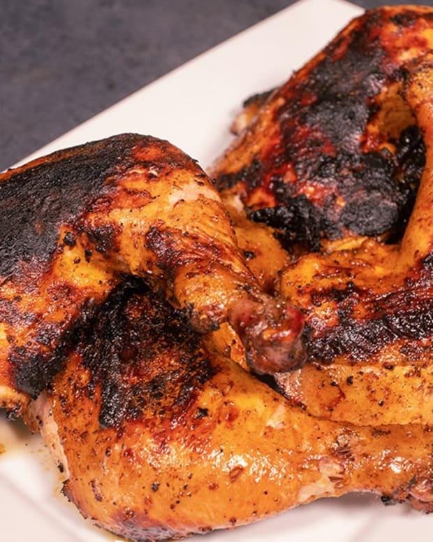 chicken-inasal-filipino-style-bbq-chicken