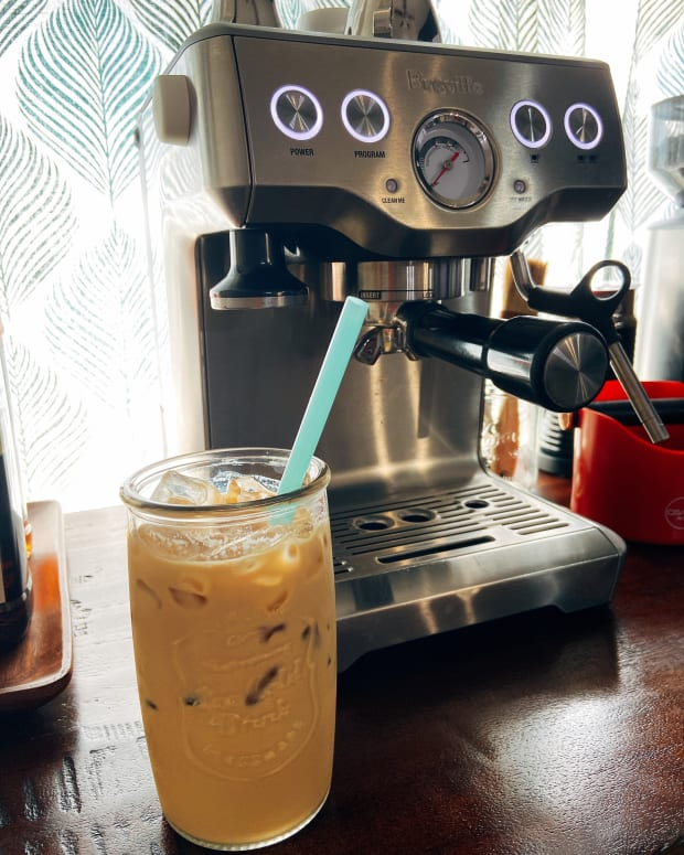 how-to-make-caramel-iced-coffee