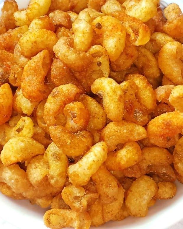 crispy-macaroni-kurkure-recipe