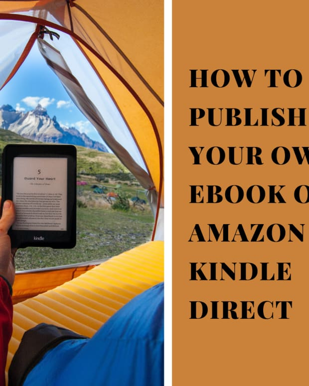 publishing-your-own-ebook-on-amazon-kindle-direct