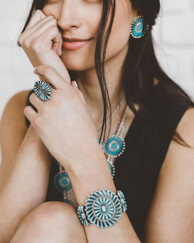 zuni-native-american-silver-jewelrhy