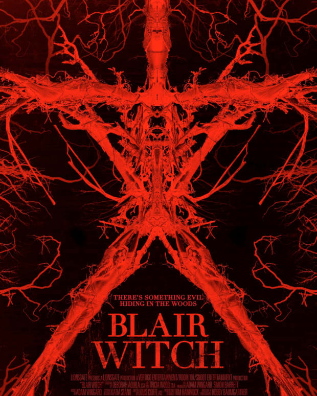 blair-witch-2016-review