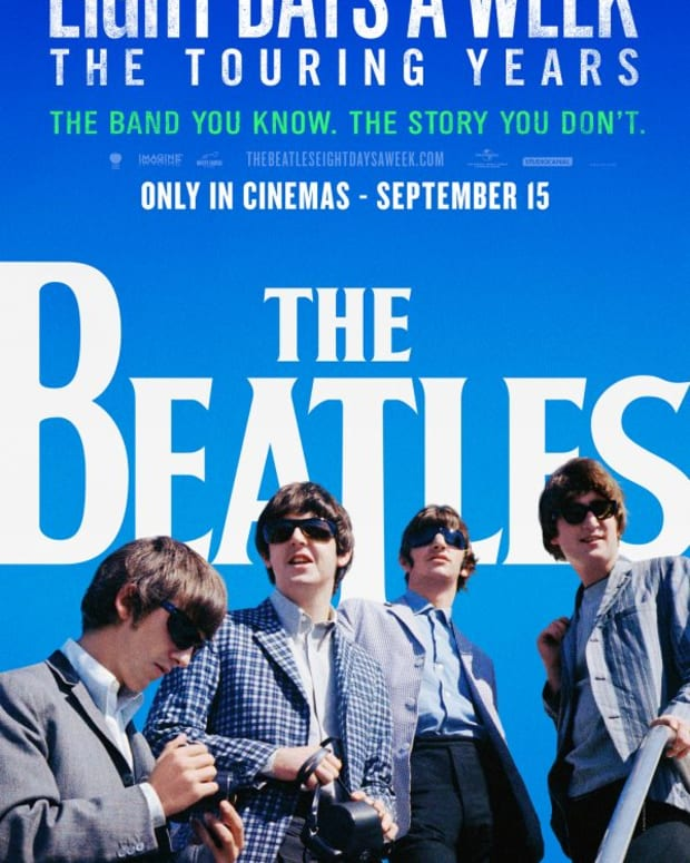 the-beatles-eight-days-a-week-the-touring-years-movie-review