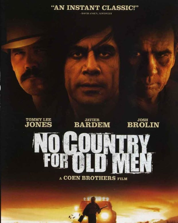page-to-screen-no-country-for-old-men