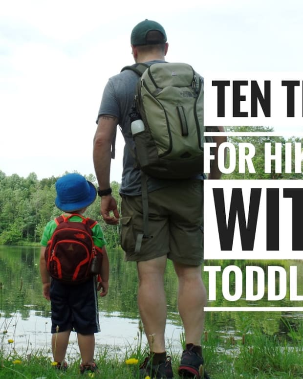 ten-tips-for-hiking-with-toddlers