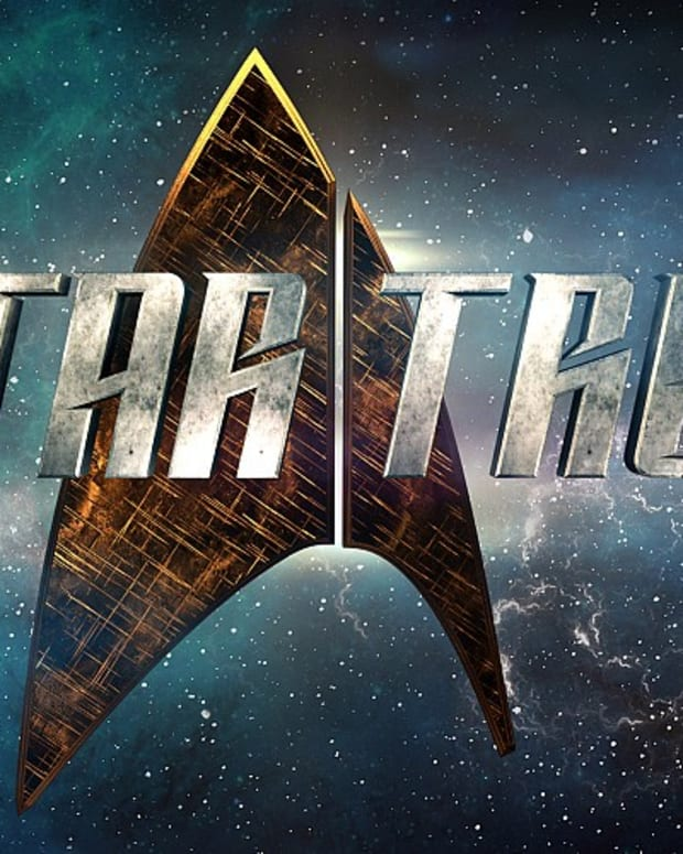 every-episode-of-star-trek-is-on-netflix-and-why-you-should-be-watching-it