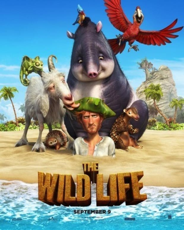 the-wild-lifefilmreview
