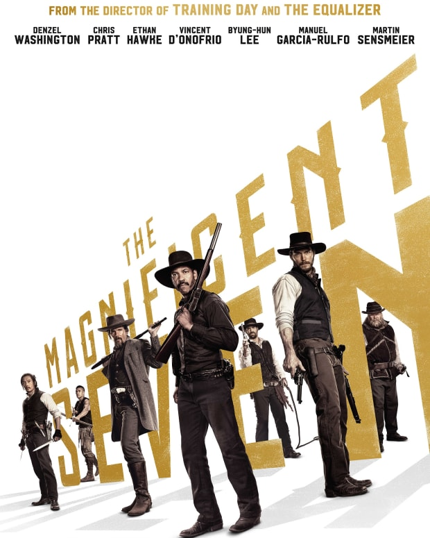 the-magnificent-seven-2016-review