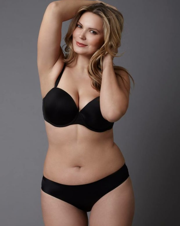 top-10-hottest-plus-size-modles