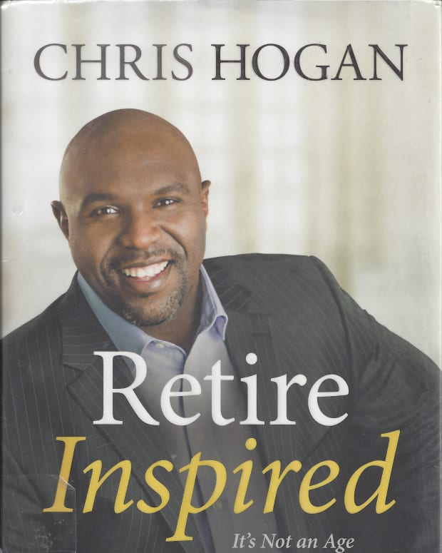 a-review-of-the-book-retire-inspired-by-chris-hogan