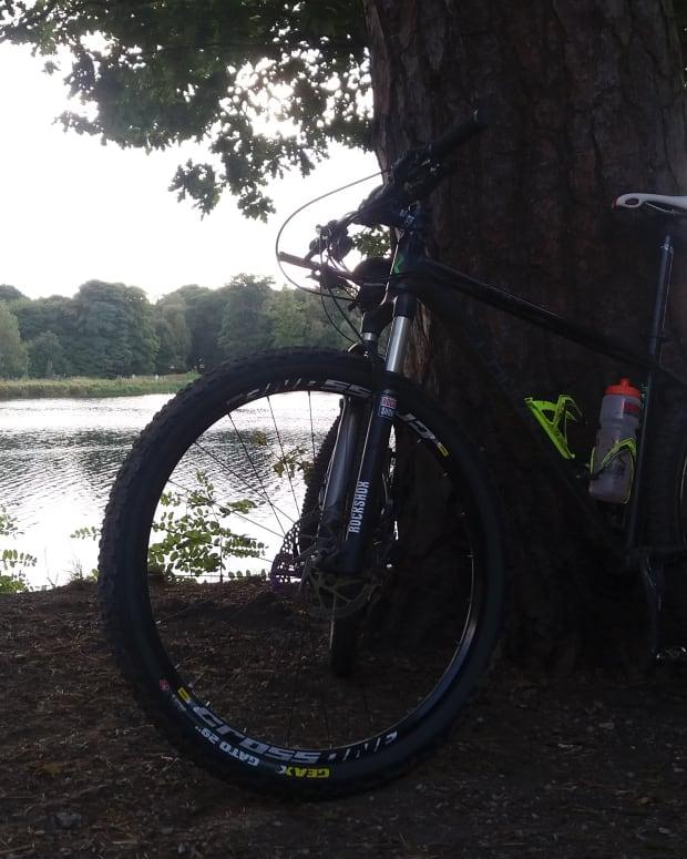the-best-mountain-biking-in-sherwood-forest