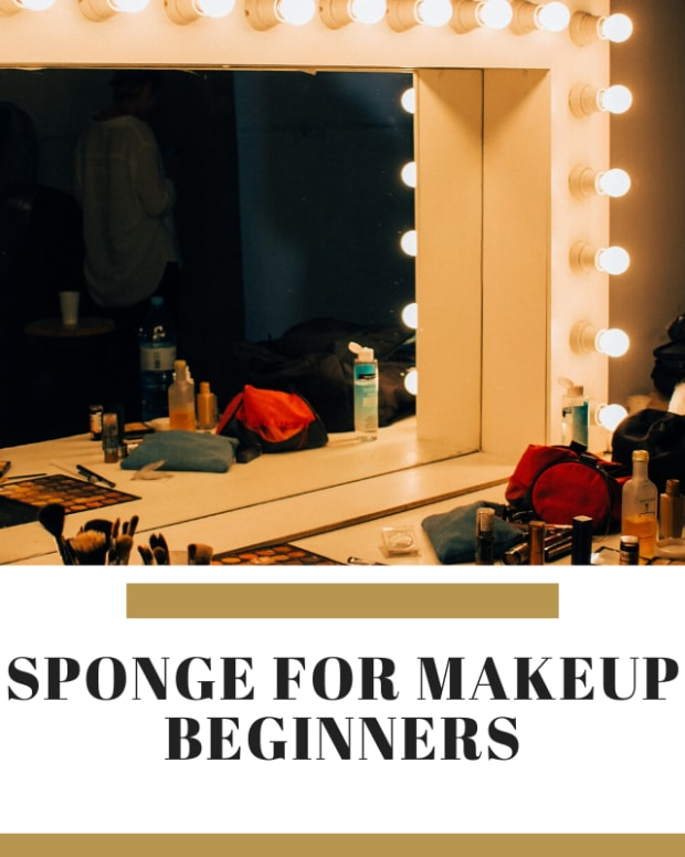 choosing-a-beauty-blender-sponge