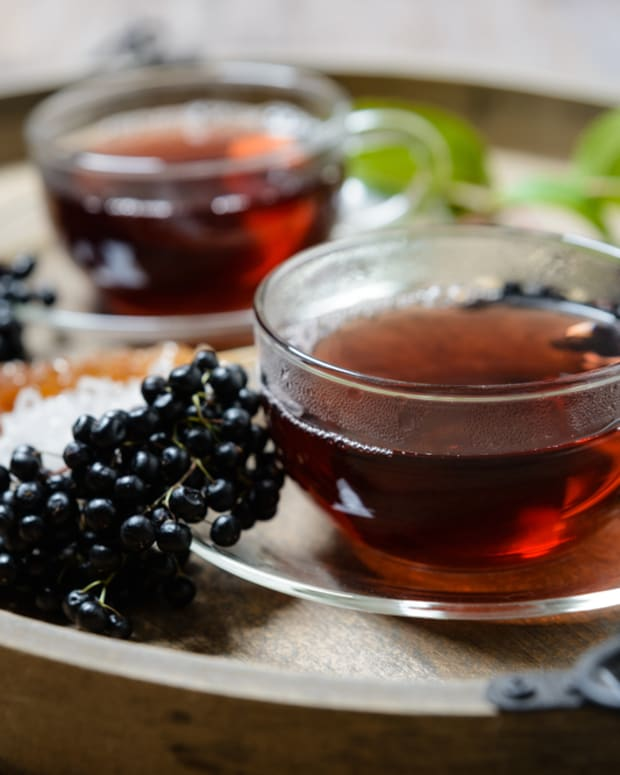 winter-wellness-tea-for-preventing-illness-and-providing-relief-throughout-the-cold-and-flu-season