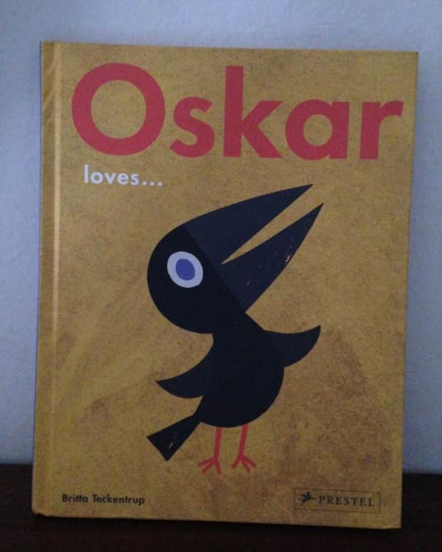 oskar-loves-invites-young-children-to-explore-and-appreciate-the-world-around-them-in-an-engaging-picture-book