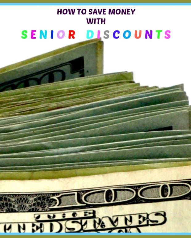 how-to-save-money-with-senior-discounts-and-freebees