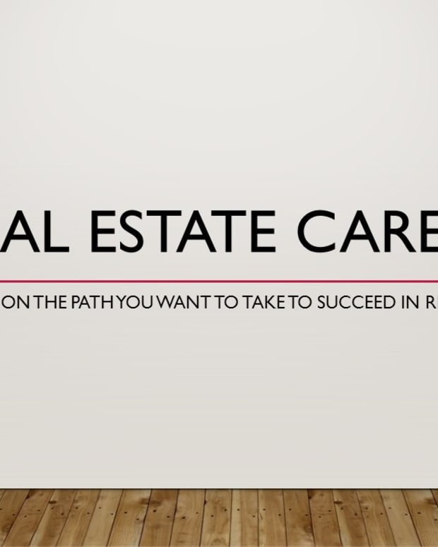 careers-in-real-estate