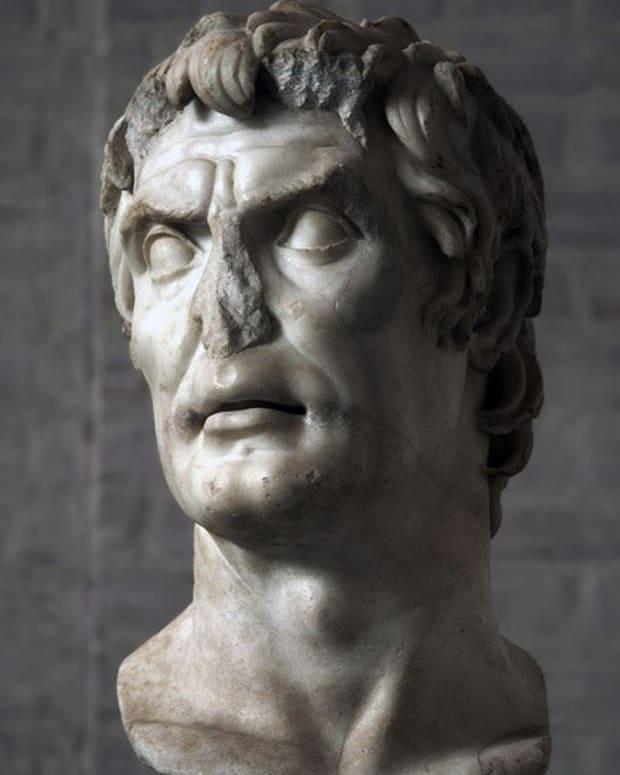 an-antique-dictaor-lc-sulla