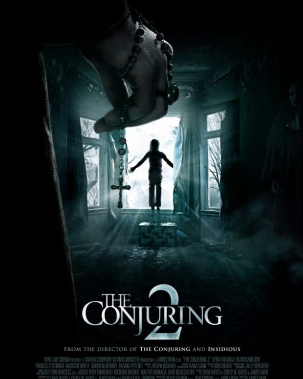 catching-up-the-conjuring-2-2016