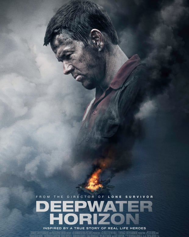 deepwater-horizon-2016-review