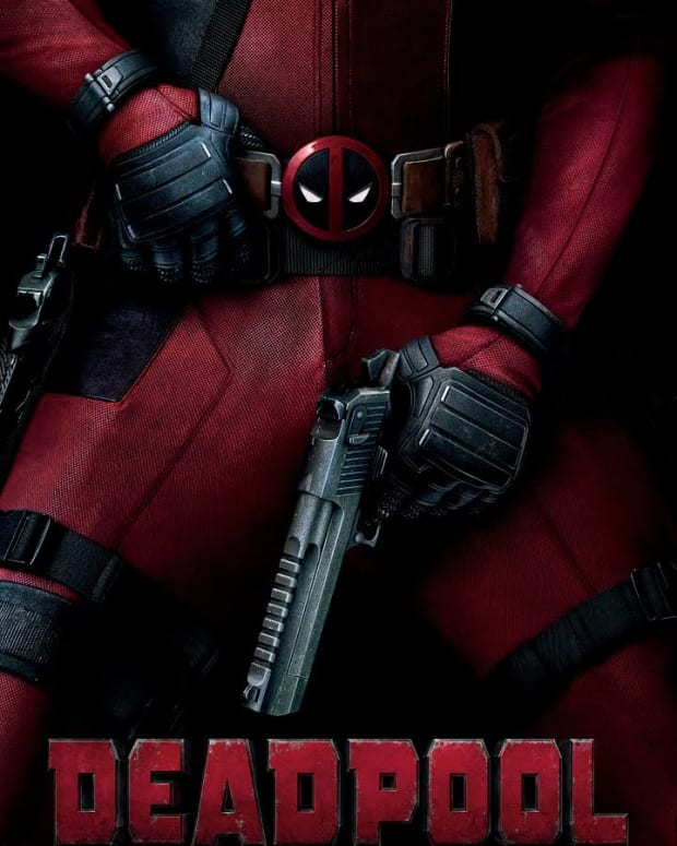 -movies-like-deadpool